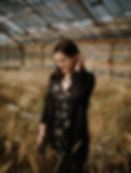 Lena_zdjęcie_sluby.jpg