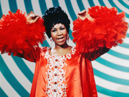 Aretha Franklin's Poor Estate Planning Continues To Haunt Her Family—Part 2
