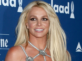 Britney Spears' Nightmare Conservatorship Reveals the Importance of Incapacity Planning—Part 2