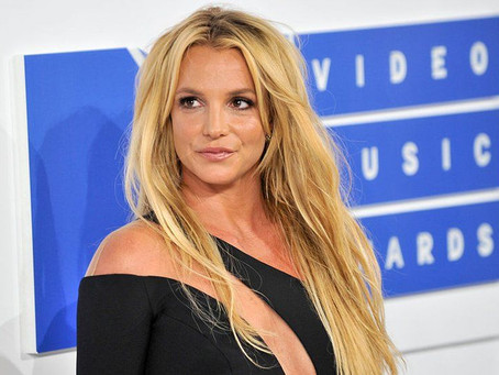 Britney Spears' Nightmare Conservatorship Reveals the Importance of Incapacity Planning—Part 1