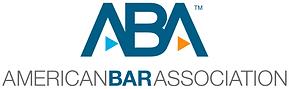 american_bar_association_logo (1).png