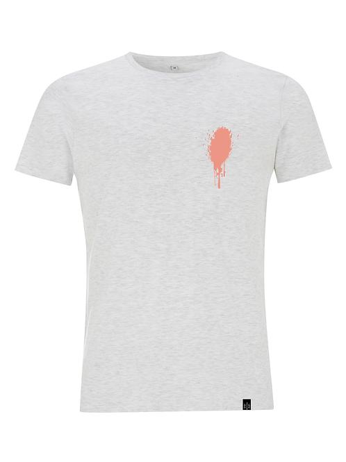 GRAFF - Unisex slim cut shirt
