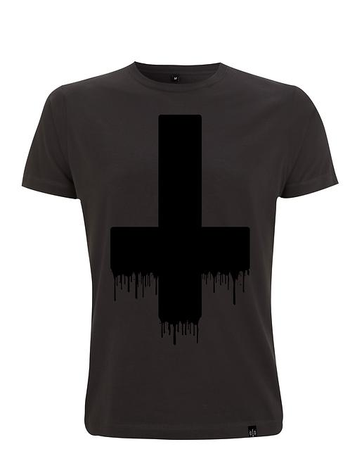 BLVK SACRILEGE - Guys/Unisex Shirt
