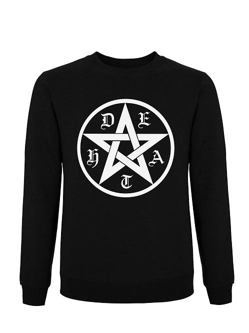 DEATHSTAR - unisex sweater