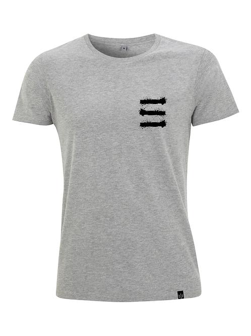 FAM II - Unisex slim cut shirt