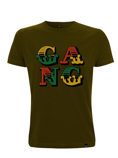 GUCCI - Guys/Unisex shirt