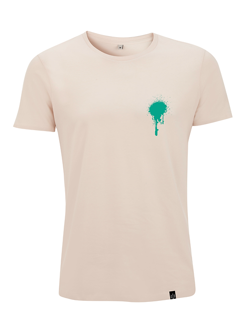FAM - Unisex standard cut shirt