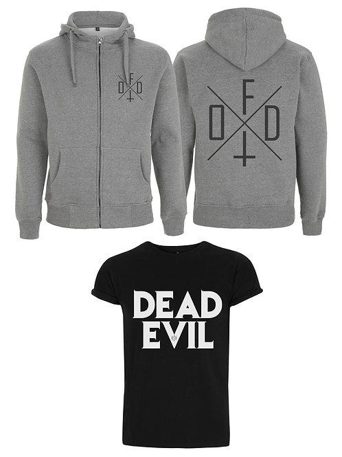 FOTD Allegiance / Dead Evil
