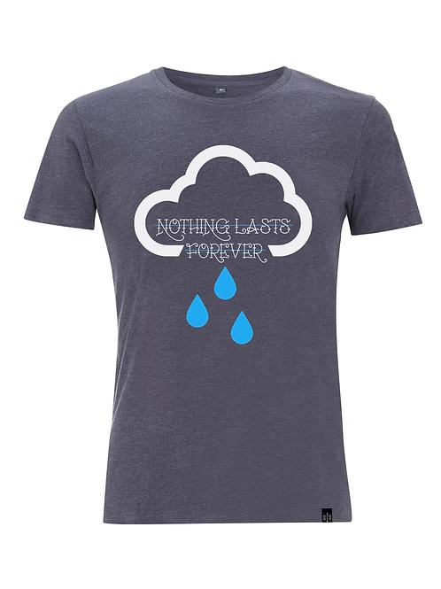 NOVEMBER RAIN - unisex shirt