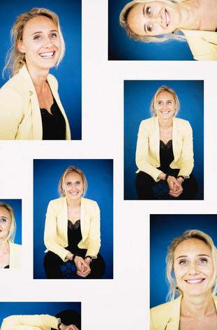 portrettenkopiekopie.jpg
