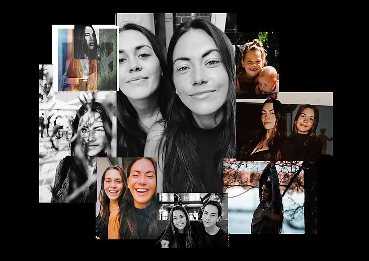 maureenmanouk-collage.png