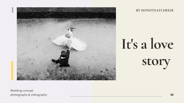 Wedding-itsalovestory.jpg