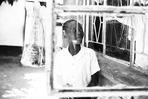 Vusumuzi (Builder of the home)