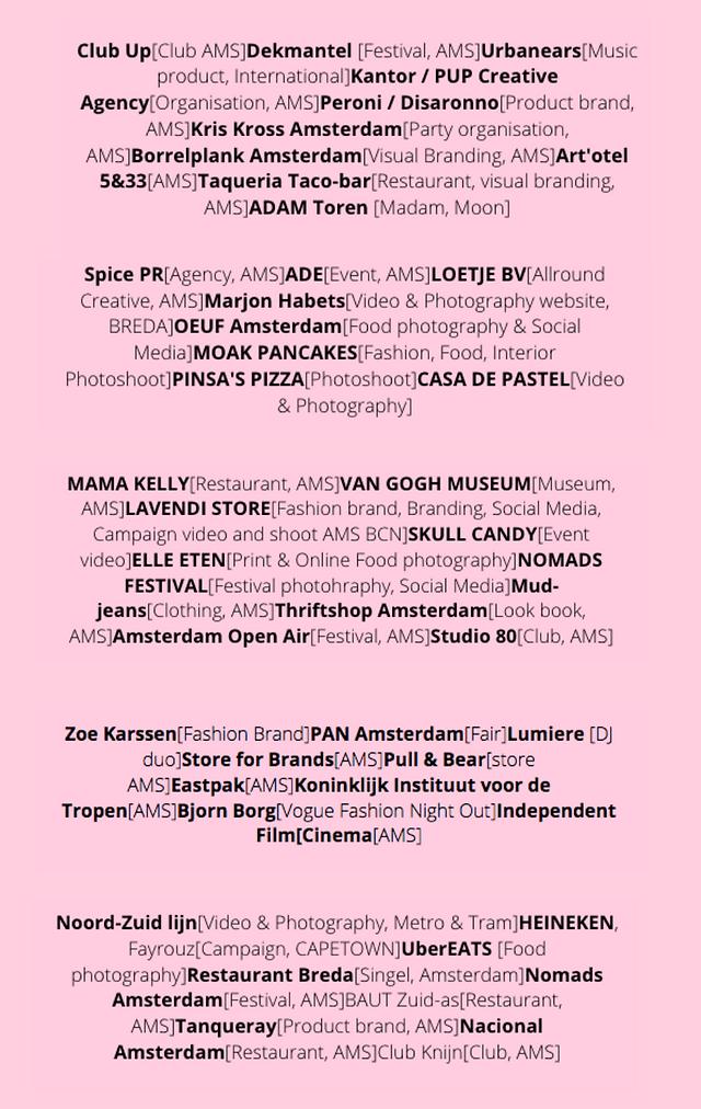Schermafdruk 2019-11-07 17.56.27.png