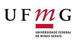 principal_completa_ufmg.jpg