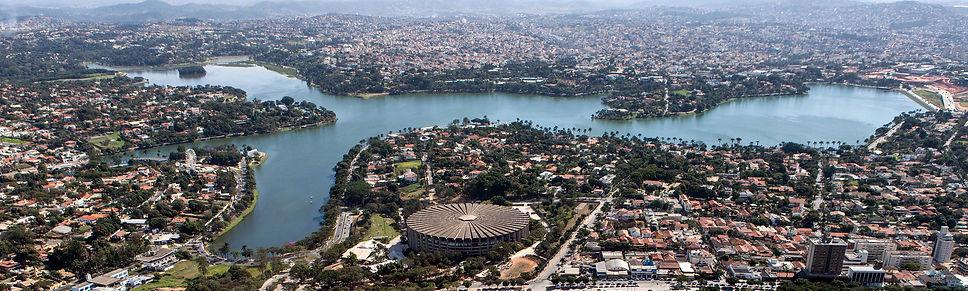 Mineirão_Pampulha_Panorama.jpg