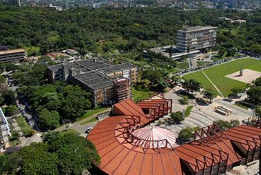 campus-ufmg-fotos-foca-lisboa-1-1.jpg