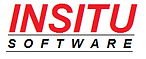 InSitu Software Logo