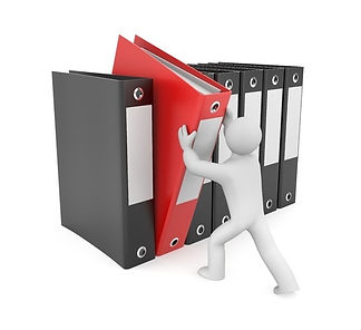 InSitu Software iTools Documentation