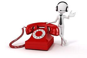 InSitu Software Support Phone