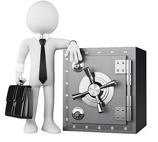 InSitu Software Privacy Policy