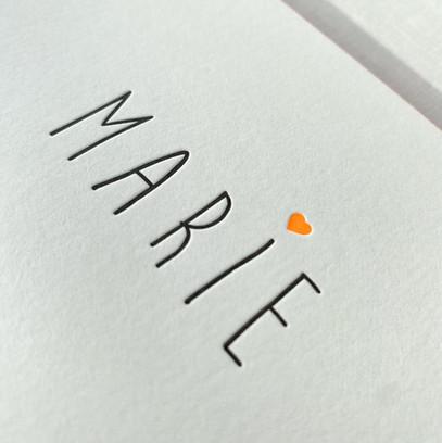 Marie 2.jpg