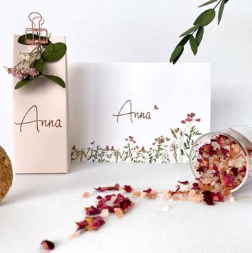 Anna 1.jpg