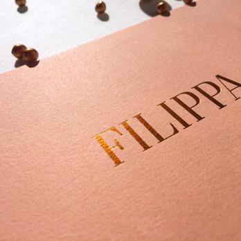 Filippa 2.jpg