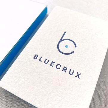 bluecrux 3.jpg