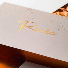 Renée_1.jpg