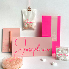 Josephine 4.jpg