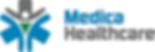 Medica Healthcare Plans | Medica Healthcare