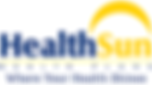 Healthsun Health Plans: We are pleased to be your South Florida