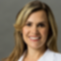 Dr. Allie Garcia-Serra