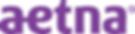 Aetna: Health Insurance Plans