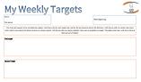weekly targets.PNG