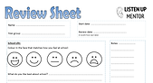 review sheet.png