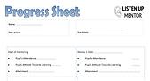 progress sheet.png