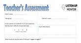 teacher assessment.png