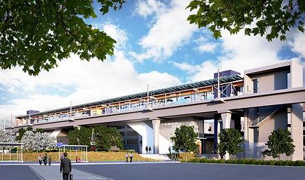 lynnwood-station_rendering.jpg