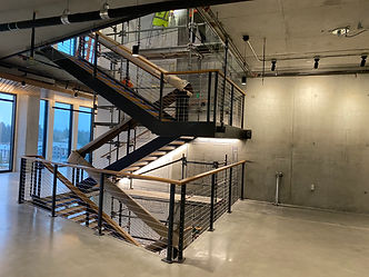 Copper River Stair.jpg