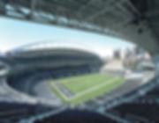 seahawks_stadium.jpg