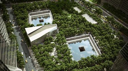 WTC Fountains.jpg