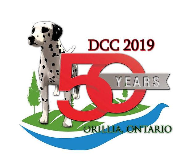 dcc 50 logo 2.jpg