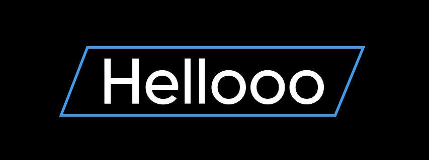 HelloooBlack2.jpg