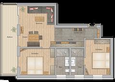 Wohnung 3.png