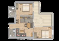Wohnung-6.png