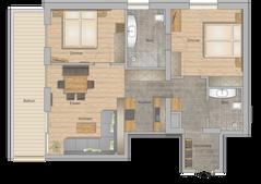 Wohnung 1.png