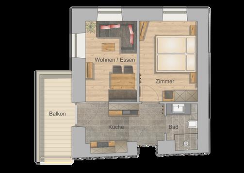 Wohnung-4.png