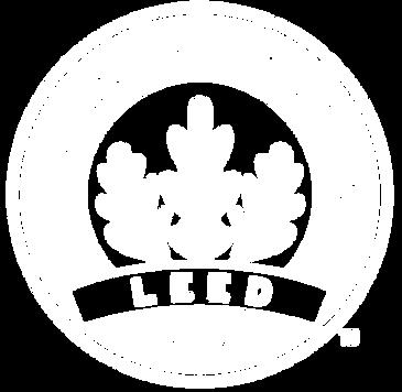 LEED_Logo_White.png